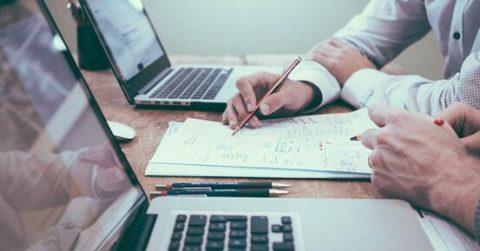 Topp 10 tips for gode risikoanalyser-webinar